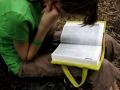 Girl-reading-the-Bible.jpg