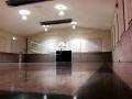 landis-hall-gym.jpg