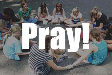 Get-Involved-Pray