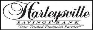 Harleysville-logo-copy