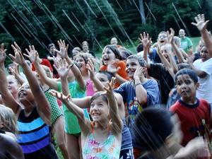 Water-fun-at-camp