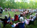 MOL Summerfest 2016 140