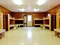 cabin-interior2.jpg