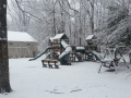 Winter-Playground.jpg