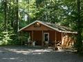 boys-cabin.jpg