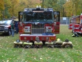 Trumbauersville Trucks