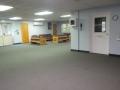 Landis Lobby 2