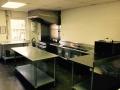 landis-kitchen.jpg